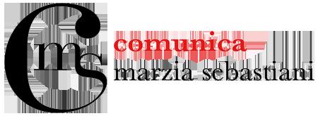 Interprete di conferenza Inglese Tedesco Francese Italiano